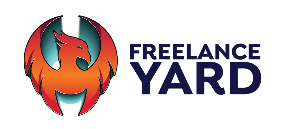 Freelance Yard logo