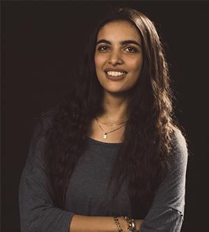 Mayada Mohsen