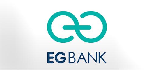/storage/33584/egbank.png