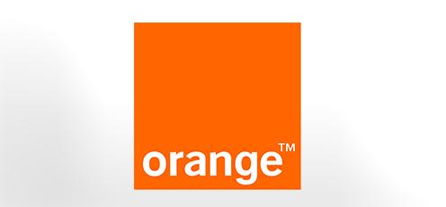 /storage/33585/orange.png