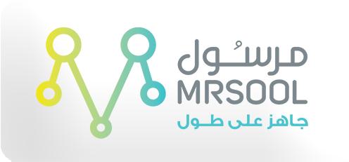 /storage/33586/mrssol.png