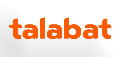 /storage/33590/talabat.png