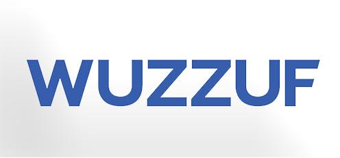 /storage/33592/wuzzuf.png