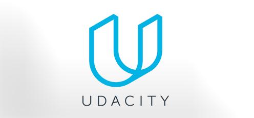 /storage/33595/udacity.png